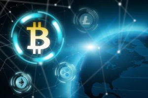 lehet saját kriptopénzem mycryptoption blokklánc