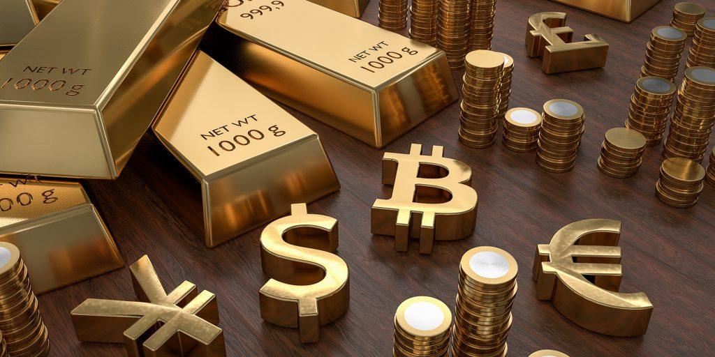miért értékes a bitcoin kriptopénz mycryptoption