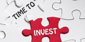 de ce să investești în ICO miért fektess ico-ba kriptopénz mycryptoption