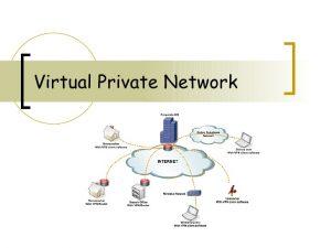 miért kellene VPN-t használnom kriptopénz tranzakciókhoz kripto mycryptoption virtual
