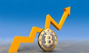 ce este bitcoin mi a bitcoin árfolyama kriptopénz kriptovaluta blokklánc mycryptoption