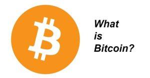 mi a bitcoin kriptopénz blokklánc mycryptoption
