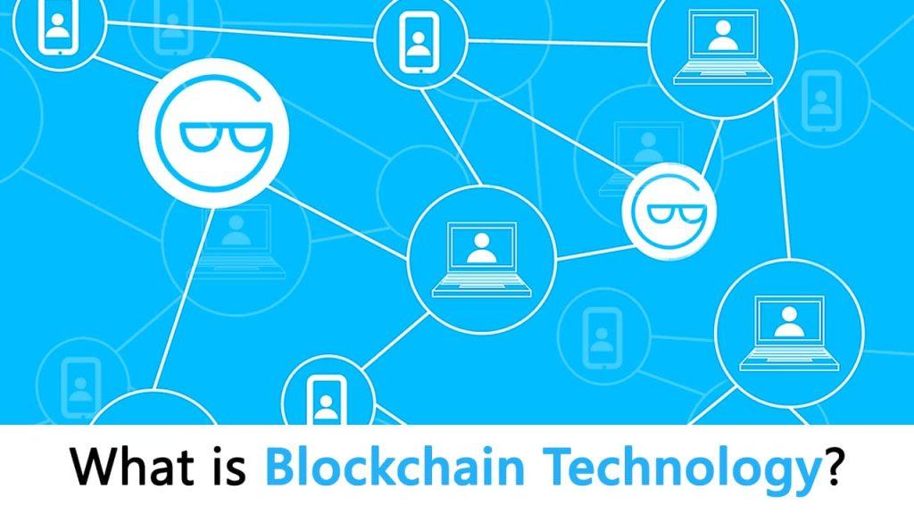 mi a blokklánc technológia kriptopénz mycryptoption