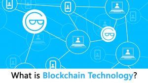 ce este tehnologia blockchain mi a blokklánc technológia kriptopénz mycryptoption