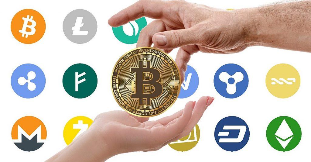 mi a kriptopénz kriptovaluta bitcoin blokklánc mycryptoption