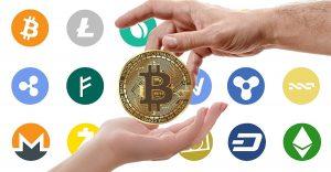 ce este criptomoneda mi a kriptopénz kriptovaluta bitcoin blokklánc mycryptoption