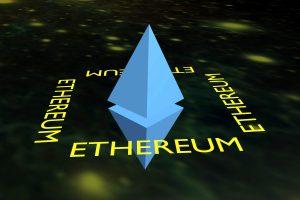 mi az ethereum kriptopénz mi az ether blokklánc okos szerződések kriptopénzek mycryptoption
