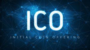 ce este ICO mi az ico kriptopénz blokklánc technológia mycryptoption