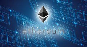 înainte să vinzi ether mielőtt eladnád az ethert kriptopénz mycryptoption ethereum