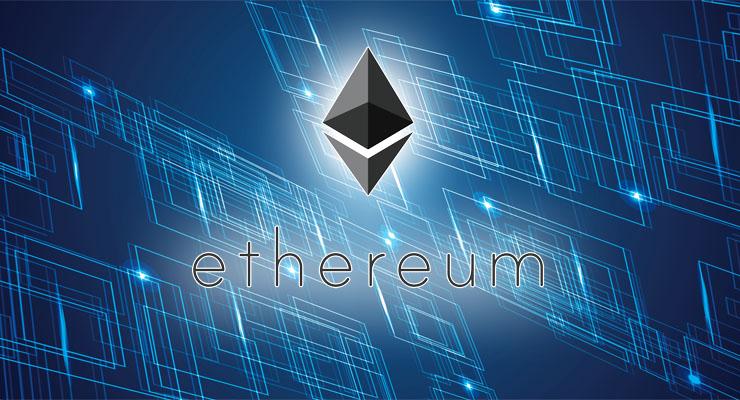 mielőtt eladnád az ethert kriptopénz mycryptoption ethereum