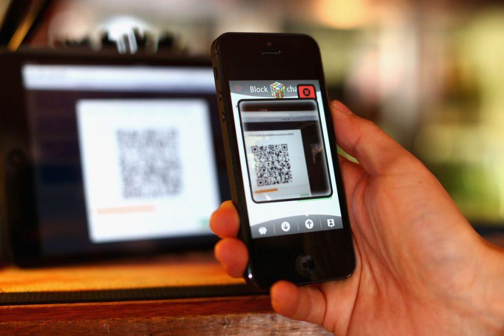mobil wallet kriptopénz mycryptoption