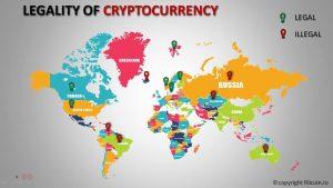 országok ahol az ethereum legális és ahol az ethereum nem legális kriptopénz mycryptoption