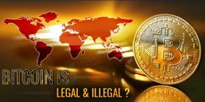 országok ahol legális a bitcoin mycryptoption