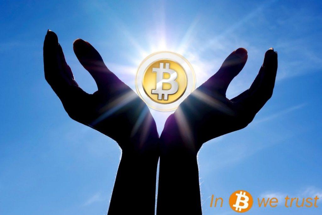 piramis játék-e a Bitcoin kriptopénz mycryptoption
