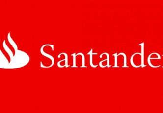 Santander știri crypto bitcoin ethereum mycryptoption