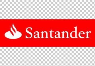 santander kriptopenz hirek mycryptoption