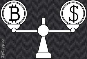stabil lesz valaha a bitcoin kriptopénz blokklánc mycryptoption