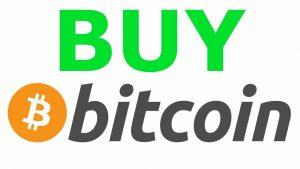 bitcoin cu PayPal vásárolj bitcoint mycryptoption kriptopénmzek