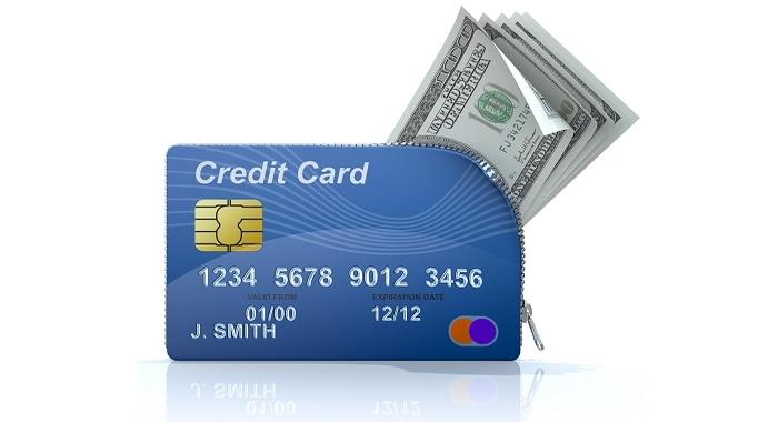 vásárolj ethereumot bankkártyával kriptopénz mycryptoption