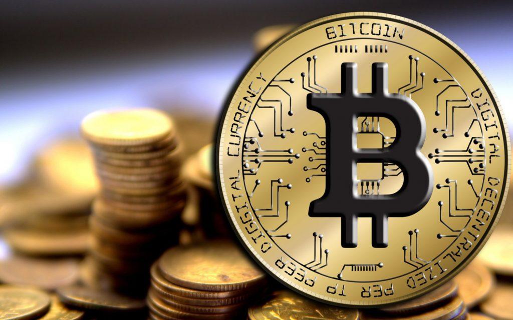 a bitcoin értéke kriptopénz
