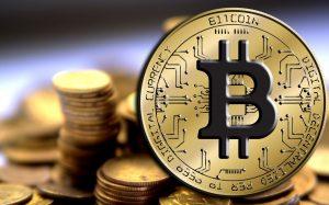 bitcoin este valoros