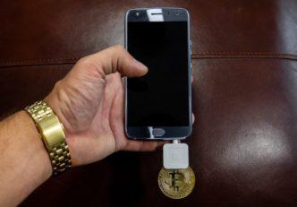 blockchain în era 5G știri crypto bitcoin ethereum mycryptoption