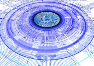 gaming și blockchain știri crypto bitcoin ethereum mycryptoption