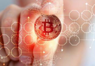 dominație bitcoin știri crypto ethereum blockchain mycryptoption