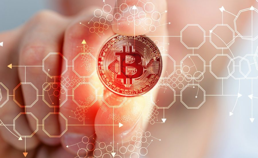 dominație bitcoin știri crypto ethereum blockchain mycryptoption