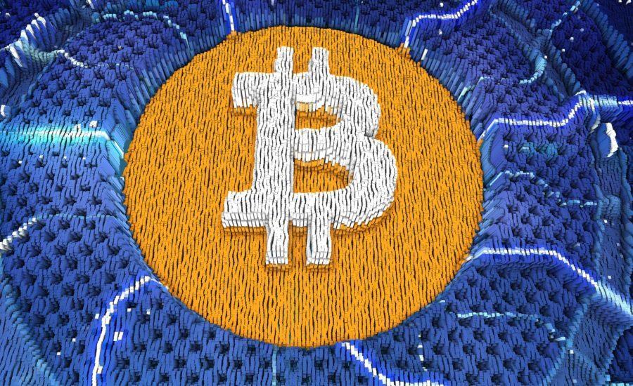 fermele de minat bitcoin știri crypto ethereum blockchain mycryptoption