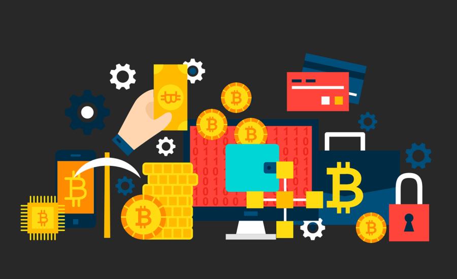 criptomonede pentru speculații știri crypto bitcoin ethereum mycryptoption