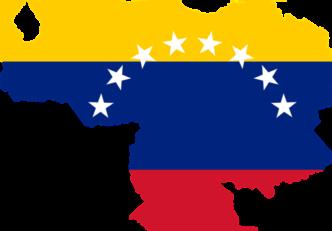 tranzacționarea bitcoin Venezuela știri crypto bitcoin ethereum mycryptoption
