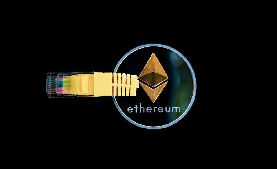 ethereum scalabilitatea știri crypto bitcoin ethereum mycryptoption