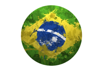 Brazilia beneficiile blockchain știri crypto bitcoin ethereum mycryptoption