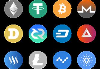 plăți în criptomonede știri crypto bitcoin ethereum mycryptoption