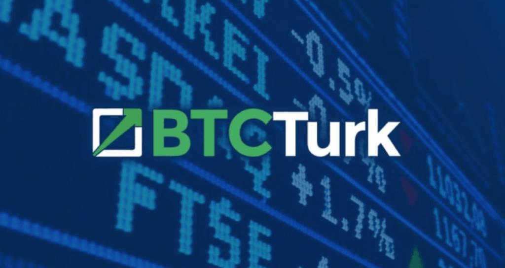 Bitcoin: Modelele de predicție sunt blocate într-o cameră de ecou? |