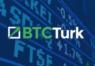 exchange BtcTurk știri crypto A-török-Bitcoin-kriptopénz-hírek-mycryptoption