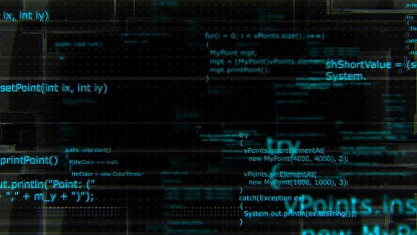 Az ethereum kriptopénz hírek mcryptoption