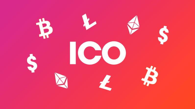 Az ico bukása kriptopénz hírek mcryptotion