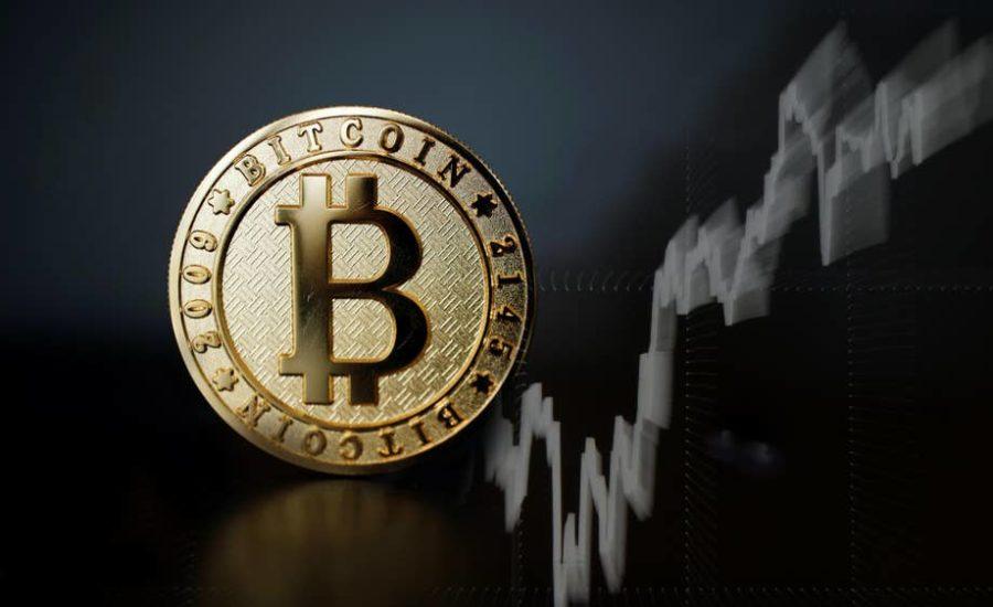 A Bitcoin és a BitCoin árcsökkenés crypto hírek mycryptoption