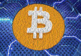 a bitcoin bányászati farmok bitcoin bányászfarm oroszország kriptovaluta kriptopénz váltó hírek fórum bitcoin ethereum mycryptoption