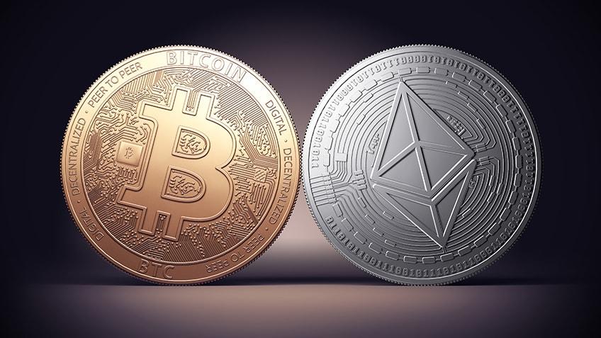 a bitcoin kriptopénz hírek mycryptoption