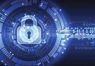 a hashelés kriptopénz hírek mycryptoption