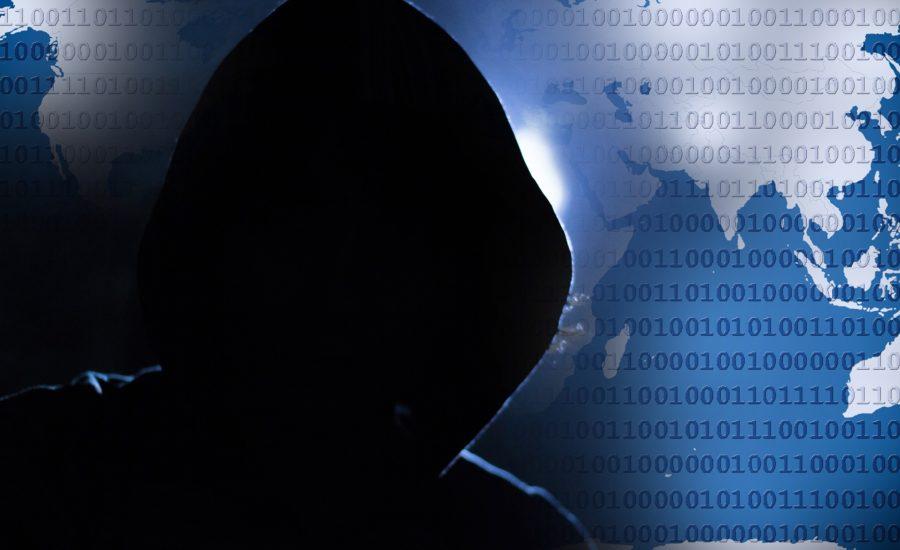 a kriptolopások bitcoin ethereum kriptovaluta kriptopénz váltó hírek fórum bitcoin ethereum mycryptoption