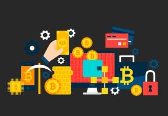 a kriptopénz használt spekuláció a többség számára kriptovaluta kriptopénz váltó hírek fórum bitcoin ethereum mycryptoption