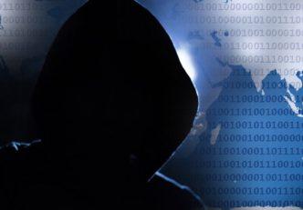 numărul furturilor crypto știri crypto bitcoin ethereum mycryptoption