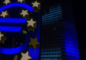 az árstabil valuták bitcoin ethereum európai központi bank kriptovaluta kriptopénz váltó hírek fórum bitcoin ethereum mycryptoption