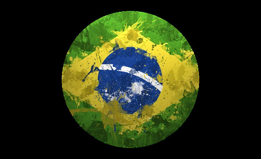 brazíliában megjelennek az új blokklánc kriptovaluta kriptopénz váltó hírek fórum bitcoin ethereum mycryptoption