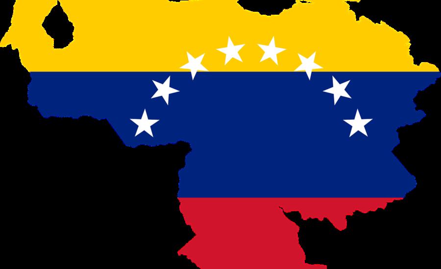 felrobbant venezuela bitcoin kereskedése a bitcoin kriptovaluta kriptopénz váltó hírek fórum bitcoin ethereum mycryptoption