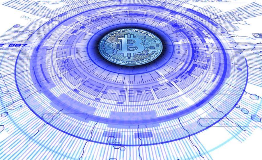 hatalmas potenciál bitcoin ethereum a blokklánc kriptovaluta kriptopénz váltó hírek fórum bitcoin ethereum mycryptoption